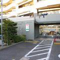 Photos: s0486_川崎大師海岸郵便局_神奈川県川崎市川崎区