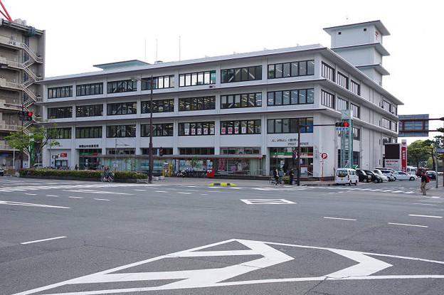 s4908_和歌山中央郵便局_和歌山県和歌山市