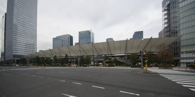 s0286_東京駅八重洲側南口・中央口_東京都千代田区_JR海・JR東_t