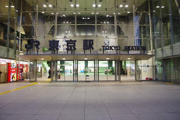 s0271_東京駅日本橋口_東京都千代田区_JR海・JR東