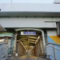 s3768_並木中央駅西口_神奈川県横浜市金沢区_横浜シーサイド