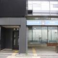 s5611_馬車道駅2番地下入口_神奈川県横浜市中区_横浜高速