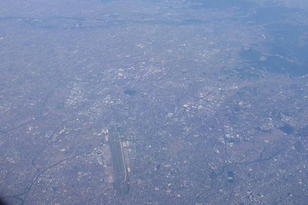 s1424_名古屋飛行場上空_t