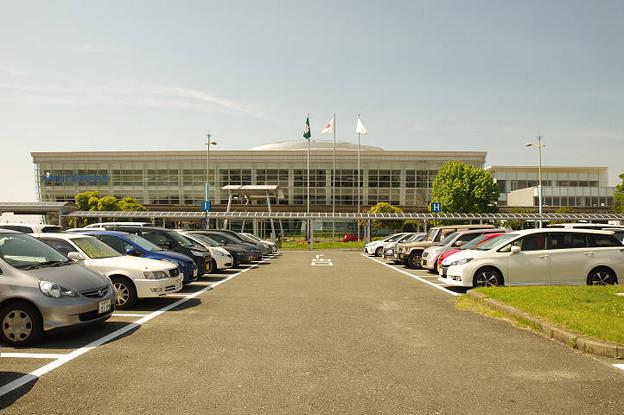 s1495_佐賀空港