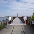 s1599_昇開橋西側