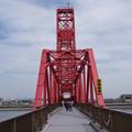 s1602_筑後川昇開橋
