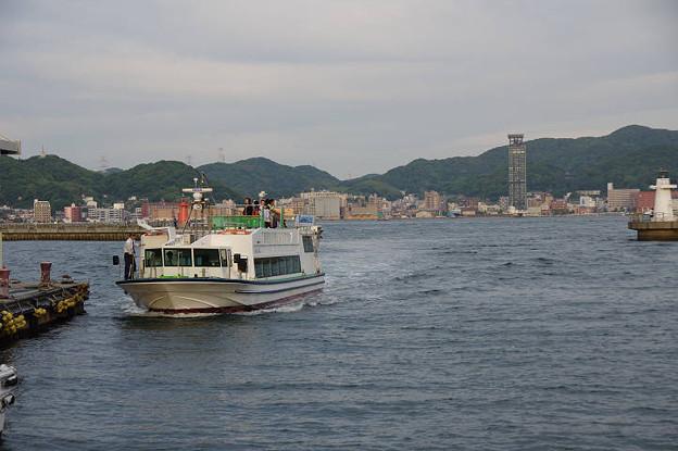 s2273_かんもん丸_唐戸桟橋