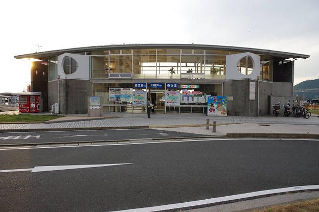 s2293_門司港ターミナル