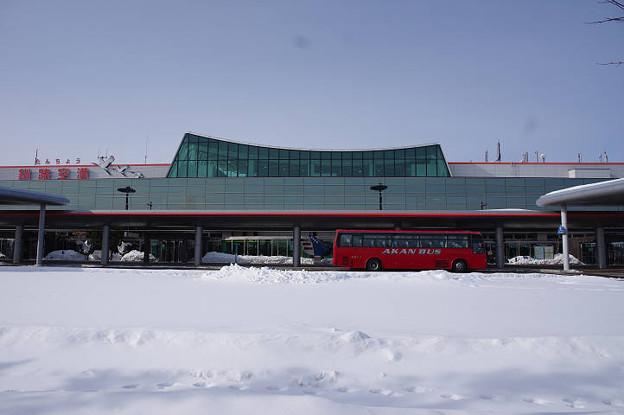 s7252_釧路空港ターミナルビル