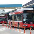 s3022_BRT車_気仙沼