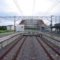 s3328_竜田駅ホーム
