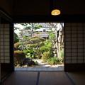 s2401_関宿玉屋歴史資料館内