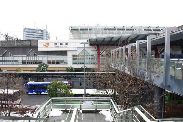 s7610_岐阜駅北口