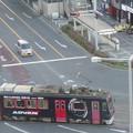 s7764_豊鉄モ783_t