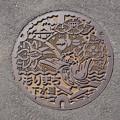 s8056_森町(静岡県)マンホール_下水道