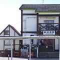 s7803_新所原駅_静岡県湖西市_天竜浜名湖鉄道_t