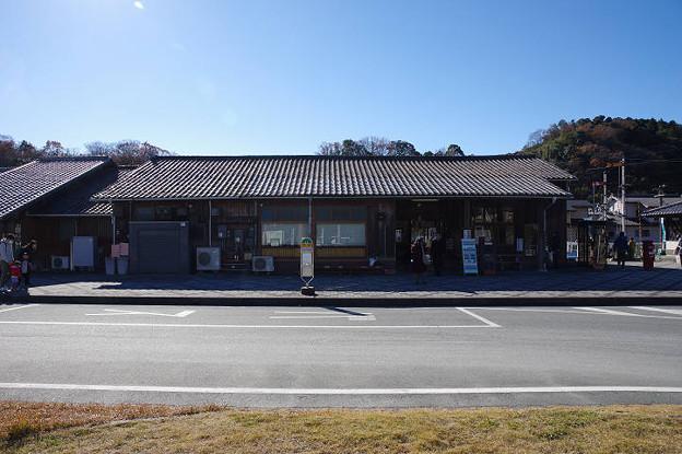 s7858_天竜二俣駅_静岡県浜松市天竜区