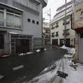 Photos: s8808_肘折温泉_賀登屋