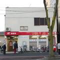 Photos: s8204_与野鈴谷郵便局_埼玉県さいたま市中央区△_t