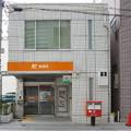 Photos: s9899_西宮戎郵便局_兵庫県西宮市_rt