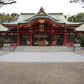 s9917_西宮神社拝殿