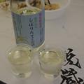 s9947_白鷹2019蔵開きの酒