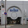s9981_西宮駅東口南側_兵庫県西宮市_阪神_ct