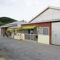 s0621_北大東島浅沼商店