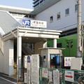 s2872_久宝寺駅北口_大阪府八尾市_JR西_t