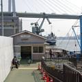 s2639_天保山渡船_ 桜島渡船場
