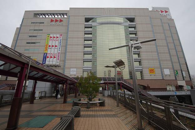 s6695_瓦町駅_香川県高松市_琴電
