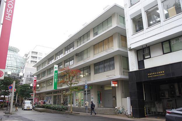 s6703_高松中央郵便局_香川県高松市