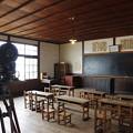Photos: s6972_小豆島二十四の瞳映画村_木造校舎