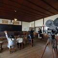 Photos: s6974_小豆島二十四の瞳映画村_木造校舎