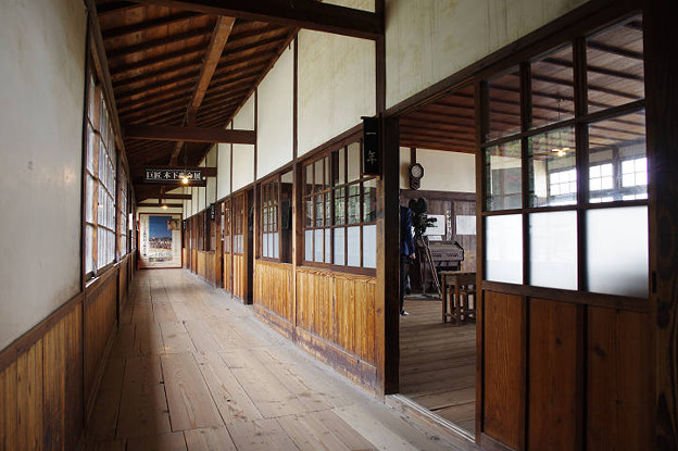 s6980_小豆島二十四の瞳映画村_木造校舎