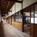 Photos: s6980_小豆島二十四の瞳映画村_木造校舎