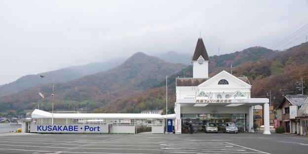 Photos: s7033_小豆島草壁港_t
