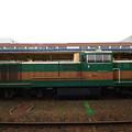 Photos: s4005_DE101661側面_釧路