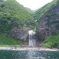 s4406_知床カムイワッカの滝