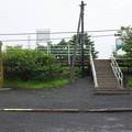 Photos: s4801_東根室駅_北海道根室市_JR北_ct