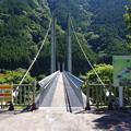 sA516_南アルプス接阻大吊橋