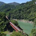 sA570_奥大井湖上レインボーブリッジ