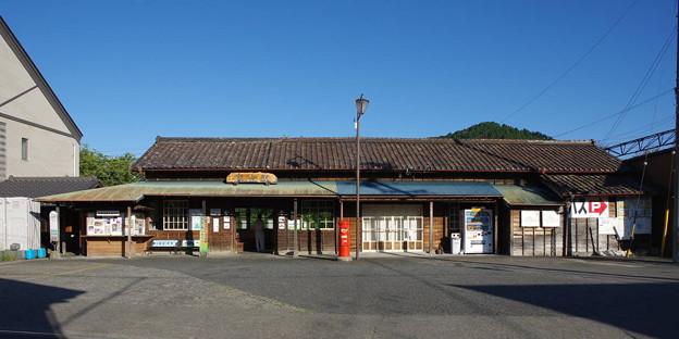 sA972_家山駅_静岡県島田市_大井川鐡道_t