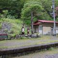 sA347_尾盛駅ホーム