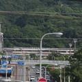 s6902_東海道本線車窓_新神戸駅_灘~三ノ宮間_t