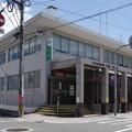 s7349_八代郵便局_熊本県八代市_t