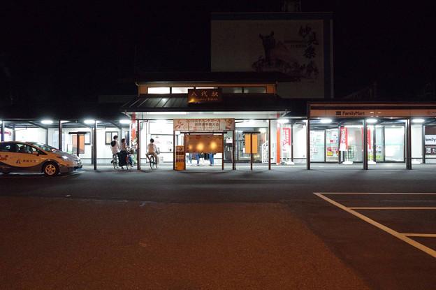 s7142_JR八代駅