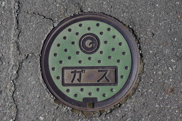 s7189_九州ガスマンホール_八代市