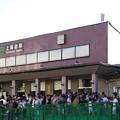 s9522_上諏訪駅_t
