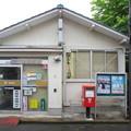 s5741_笠戸島郵便局_山口県下松市_ct